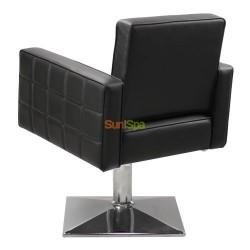 Парикмахерское кресло ROSSINI K