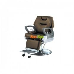 Парикмахерское мужское кресло А800 K