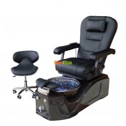 Педикюрное СПА кресло Smart K