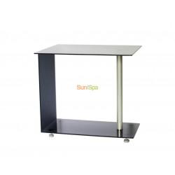 Стол универсальный МЦ-038 K