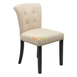 """Маникюрное кресло клиента """"Тайна"""""""