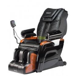 Массажное кресло YAMAGUCHI YA-3000 K