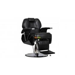 Кресло мужское парикмахерское А650 K