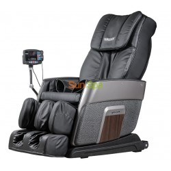 Массажное кресло YAMAGUCHI YA-2100 New Edition K