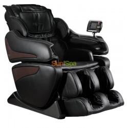 Массажное кресло US MEDICA Infinity 3D K