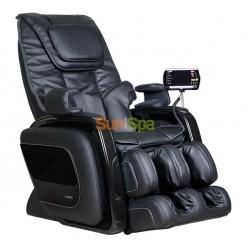Массажное кресло US MEDICA Cardio K