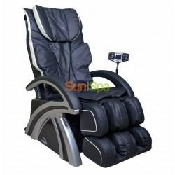Массажное кресло US MEDICA Indigo K