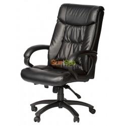 Офисное массажное кресло US MEDICA Chicago K