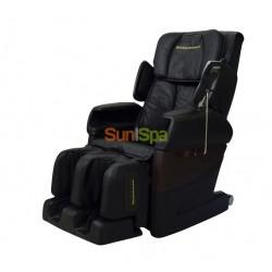 Массажное кресло Fujiiryoki EC-3700 VP K