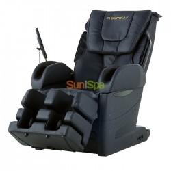 Массажное кресло Fujiiryoki EC-3800 K