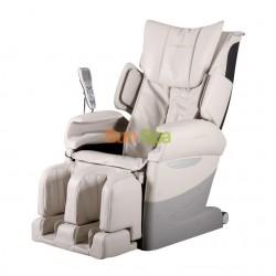 Массажное кресло Fujiiryoki EC-3700 K