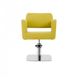 Кресло парикмахерское Lima K