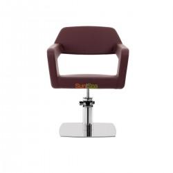Кресло парикмахерское Eurostile K