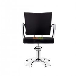 Кресло парикмахерское Mito K