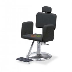 Кресло парикмахерское Logicaman K