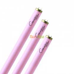 Collagen Pro Beauty 25W K
