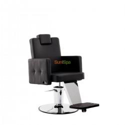Кресло парикмахерское Nubla K