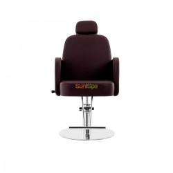 Кресло парикмахерское Eyre K