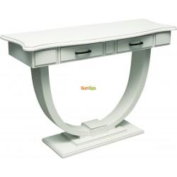 Рабочий стол стилиста ВИНТАЖ K