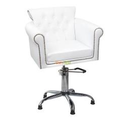 Кресло парикмахерское Franco K