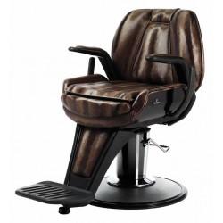 Кресло парикмахерское EUROPA  K