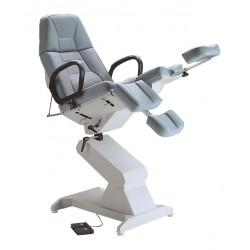 """Педикюрное кресло """"PODO 3"""" K"""