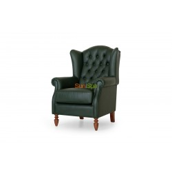 Кресло Bliss K