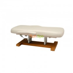 Nilo Spa Wood K