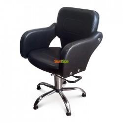 """Парикмахерское кресло """"Рио"""" K"""