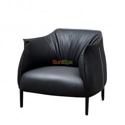 Маникюрное кресло для клиента Ferine K