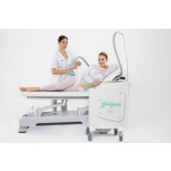 """Аппарат """"Beautyliner Pro"""" для вакуумно-роликого массажа и лимфодренажа"""