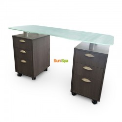 Маникюрный стол 218S K
