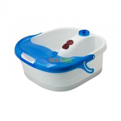 Ванночка для ухода за ногами Harizma Foot Care K