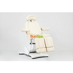 Педикюрное кресло SD-3869AS, 5 моторов K