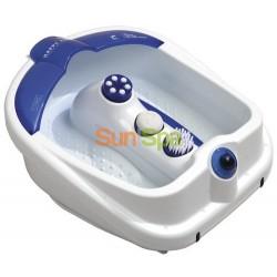 Педикюрная ванна для ног 4027 K