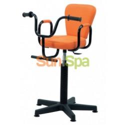 Детское кресло Минико II K