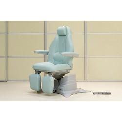 "Кресло педикюрное ""PODO DREAM""  K"