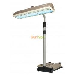 Домашний солярий Mobile Sun K