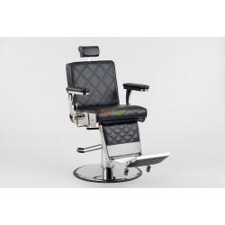 "Мужское кресло барбершоп ""SD-6115"""