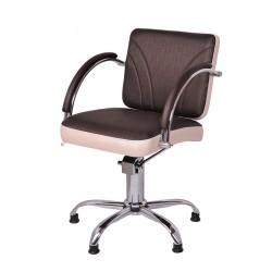Парикмахерское кресло Леон I K