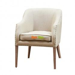 Маникюрное кресло для клиента Switch K
