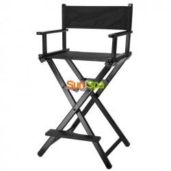 Складной стул визажиста Demure K