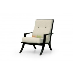 Кресло Serendipity K