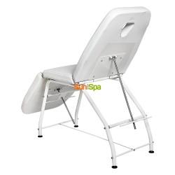 Косметологическое кресло Диана K