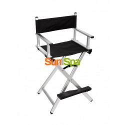 Складной стул визажиста K