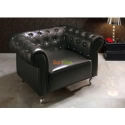 Кресло Dupen K