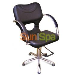 Парикмахерское кресло Бетти I K