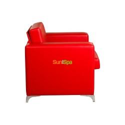 Кресло Биоладж K