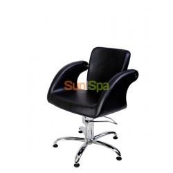 Парикмахерское кресло Омега II K