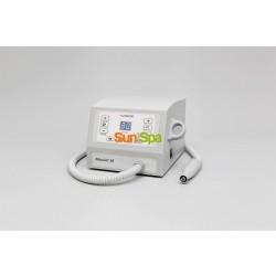 Педикюрный аппарат с пылесосом Podomaster MaxiJet 30 K
